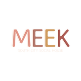 meek 2.0 logo no background-01.png