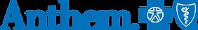 Anthem BCBS Logo.png