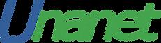 Unanet Logo.png