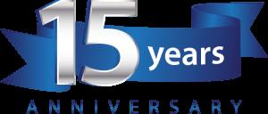SAWTST's 15th Anniversary