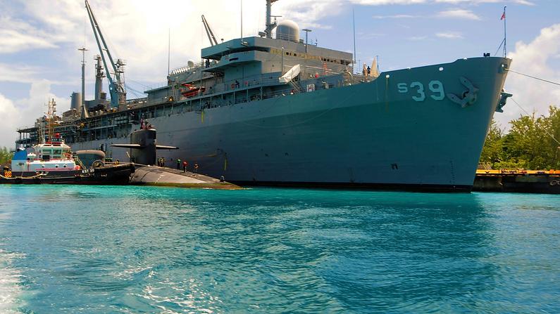 Navy Ship.png