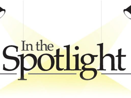 VA DLC Spotlight