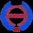 sdvosb_logo_edited.png