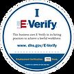 iEverify-logo.png