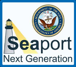 seaport-NextGen-logo-official.png