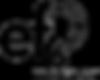 ef16-logo-grey-01.png