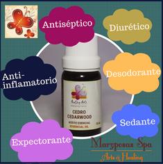 Aceite esencial de Cedro tips.png