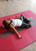 Prenatal Therapeutic Yoga