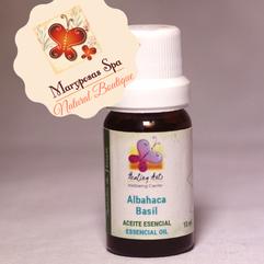 Aceite Esencial de Albaca.png