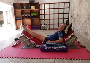 Yogaterapeutico1.jpg