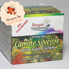 Crema de Camote.png