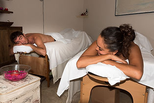 HEALING ARTS-24 couple massage5.jpg
