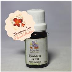 Aceite Esencial Arbol de Te .png