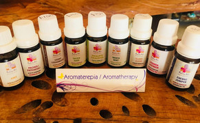 aromatera.jpg