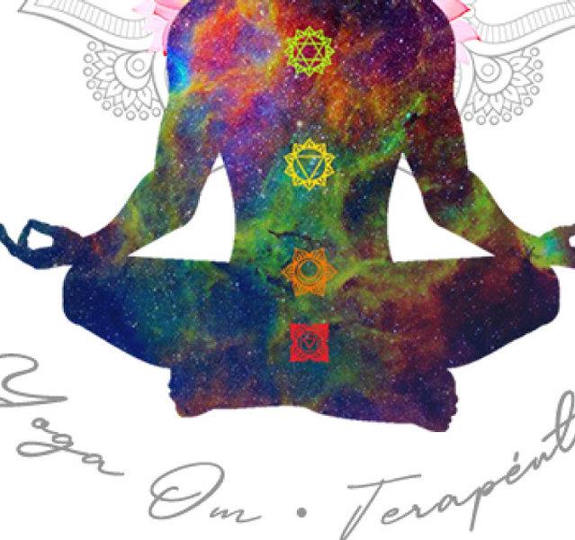 YogaTerapeutico3.jpg