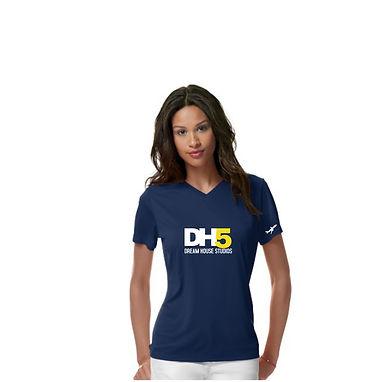 female dh5.jpg