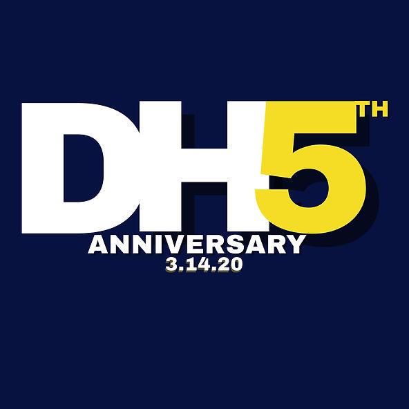 DH ANNIVERSARY 5.jpg