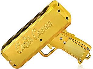 cash gun.jpg