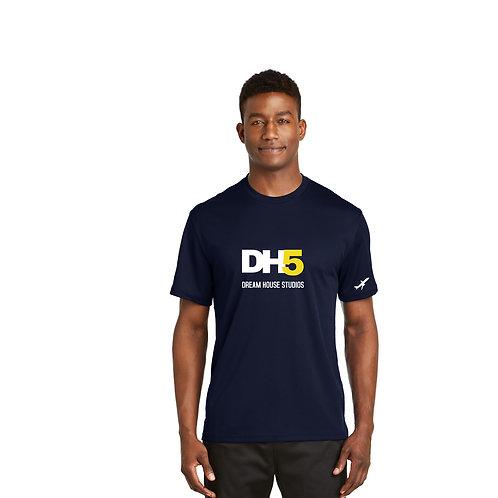 Men's DH5