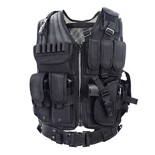 tatical vest.jpg