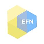 EFN.png