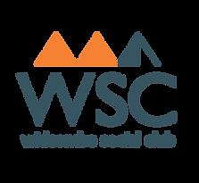 WSC_logoRGB3.png