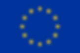1280px-Flag_of_Europe.svg.png