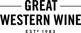 GWW Logo 2014 black on white bigger.jpg