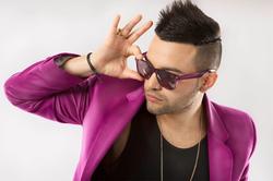 C Major - Pablo Luz