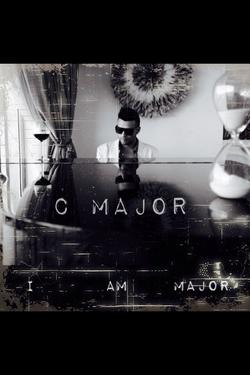 C Major - I AM MAJOR