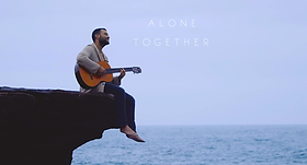 Alone Together Cover.png