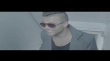 MALA VIDEO CLIP