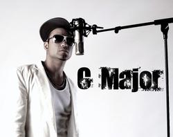 C Major Mic