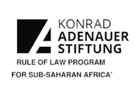 KAS-Logo_edited.png