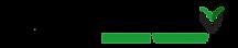 logo_14_d_r-412x84.png