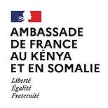 Logo French Embassy in Nairobi.jpg