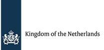 RO_KN_Logo_Powerpoint_pos_en.png