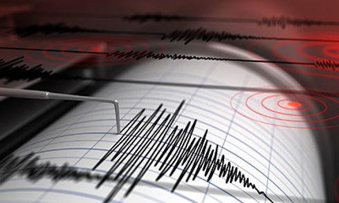 13906.seismograph.jpg