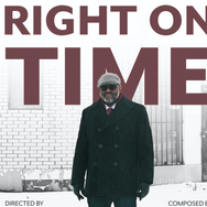 Right On Time   Original Soundtrack