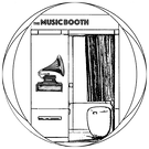MusicBoothLogoBlack.png