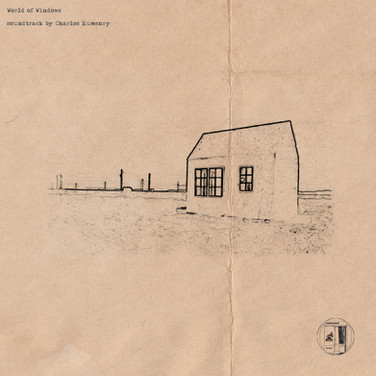 World of Windows   Original Soundtrack