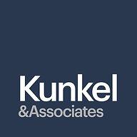 kunkel-logo-primary-color.jpg