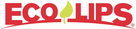 ecolips logo.png