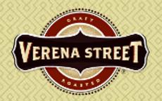 Verena.png