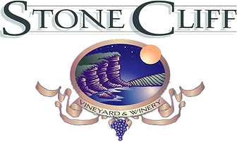 Stone-Cliff-Logo-8.png