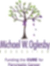MichaelOglesby_Logo_w_Tagline.jpg