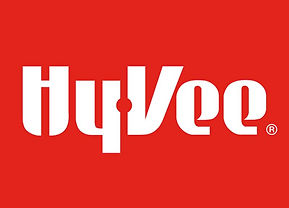 new-hyvee-logo.jpg