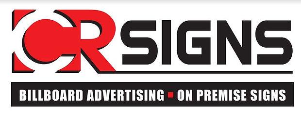 CR Signs.JPG