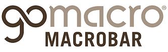 Go Macro.png