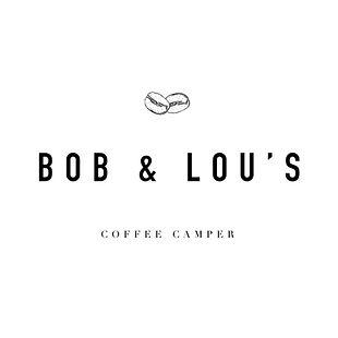 Bob & Lou.jpg